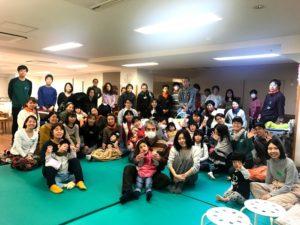06_集合写真